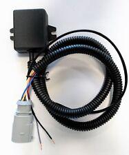 EGR Valve Emulator Simulator for VW SEAT SKODA 1.2 TDI CFWA