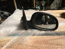 honda civic eg 92-95 Driver Side Wing Mirror Electric