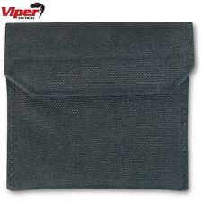 VIPER TACTICAL GLOVE POUCH SECURITY PATROL HOLDER POLICE MOLLE WEBBING ARMY