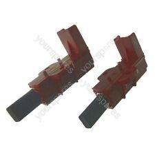 Ufixt Lavadora De Escobillas Para indesco Motors-Pack De 2 equivalente a