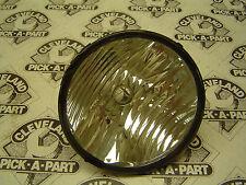 2012 12 Ford Mustang OEM RH Passengers Fog Light Drviving Lamp