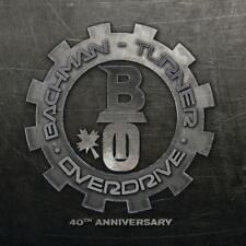 Englische Compilation CDs vom Universal-Label
