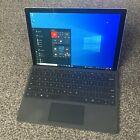 Microsoft Surface Pro 5 1796 12.3″ i5-7300U 2.60GHz 8GB 256GB Win 10 MF Warranty