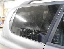 Fit 99-05 Suzuki Vitara Grand Vitara 04-06 XL-7 Rear Window Back Glass Heated