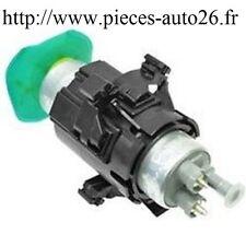 Pompe a Carburant Bmw Serie 5 E34 520i - 518i - 525i 2.5 i 530i 3.0i