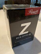 Rosewill CPU Cooler RCX-Z775-SL 92 mm Two Ball Bearing Intel Socket 754