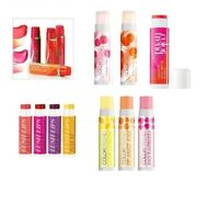 Avon Color Trend - Color Trend - ColorTrend Stick moisturiser for lips