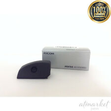 NEW PENTAX Grip L O-GP1672 For camera 37175 genuine from JAPAN