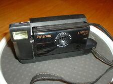 Polaroid Captiva SLR Autofocus f12/107mm. RARE Collectors item !