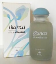 Bianca Estivalia 100ml. Eau Toilette splash