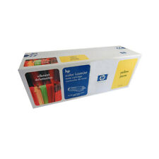HP Color Toner C4152A Yellow für Color Laser 8500 8550 OVP