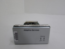 Juniper P-AS Adaptive Services PIC for M20 M40 Router 1 Year Warranty Free Ship