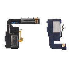 For Samsung Galaxy Note 10.1 N8000 Tablet Speaker Loudspeakers Buzzer Sound