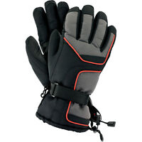 Winterhandschuhe Arbeitshandschuhe Schutzhandschuhe Handschuhe Gr. XL NEU TOP