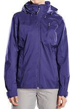 SCHÖFFEL Ladies (Size 12) Velvet Jacket Was £180 (Now Only £64.95)
