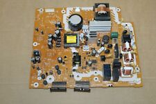 Panasonic TX-32LXD80A LCD TV Power Board TNPA 4638 1 P AA