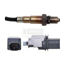 DENSO Premium 234-5019 Fuel To Air Ratio Sensor 12 Month 12,000 Mile Warranty