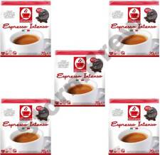 50 DOLCE GUSTO COMPATIBLE ESPRESSO INTENSO COFFEE PODS CAPSULES: 50 DRINKS!!
