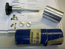 Yamaha Kent-Moore K&L Supply YS-38144 Clutch Bushing Jig for YPZ Clutch