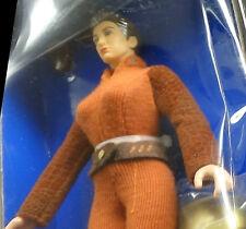 "9"" Kira Nerys Playmates 1997 Star Trek Bajor Edition Figure Unopened"