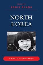 North Korea : Toward a Better Understanding (2009, Hardcover)