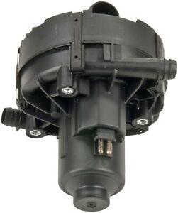 New Air Pump  Bosch  0580000025