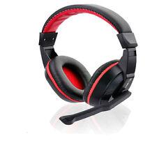 Nackenbügel Headsets für Sony