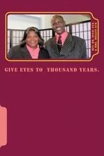 Give Eyes to  A Thousand Years: Why are the Thousand Years the beginning of Birt