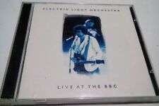 Electric Light Orchestra (ELO) - Live at the BBC - 2 CD - Argentina edition