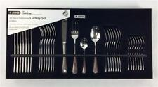 Horwood Judge Lincoln 32 Piece Traditional Cutlery Set Gift Box CE51