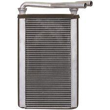 HVAC Heater Core Front Spectra 98024 fits 01-06 Mitsubishi Montero