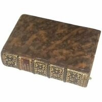1554 THE ATTIC NIGHTS: AN ENCYCLOPAEDIA OF THE KNOWLEDGE OF THE ANCIENT ROME