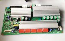 Original FOR Samsung 50 inch plasma Y board LJ41-05120A LJ92-01490A