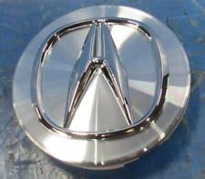 Acura Genuine OEM Wheel Center Cap Hubcap 44732-TZ3-A01