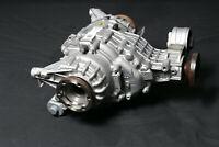 0D3500043 AUDI RS4 S4 8W S5 RS5 F5 Hinterachsgetriebe Differential QQS 2.754km