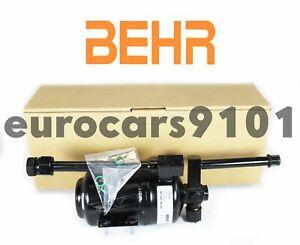 New! Porsche 928 Behr Hella Service A/C Receiver Drier 351195381 92857394103