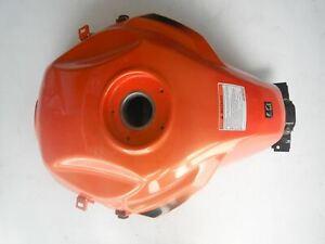 Fuel tank CF MOTO 650NK 2015 650 NK CFMOTO