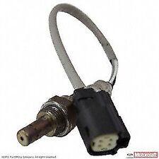 Oxygen Sensor-Actual OE Bosch 16273 fits 12-14 Ford Edge 2.0L-L4