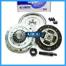 EXEDY CLUTCH KIT & FLYWHEEL VWK1001A **SUBMIT BEST OFFER FOR AN AMAZING DEAL**