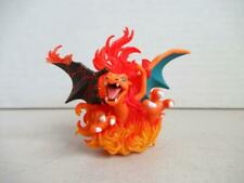 Pokemon Official Red & Blue EX Collection Charizard Figure 2-3 Inch 2016