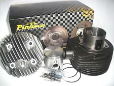 KIT CARBURATORE PINASCO SI 20/20 + MODIFICA PINASCO 177cc VESPA 125 VNB VBB