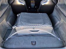 Tesla Model X Cargo Floor Net