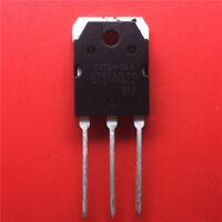 GT50N322 TO-247 Trans IGBT Chip N-CH 1KV 50A