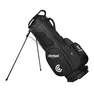 "Cleveland Light Stand Bag Brack 14-Way ""Brand New"" #653427110786 bag"