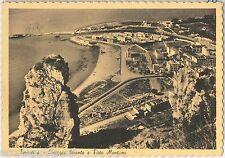 60593  - CARTOLINA d'Epoca - LATINA provincia : Terracina 1952