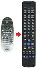 Telecomando di ricambio compatibile per Philips hts9241-hts9241/12