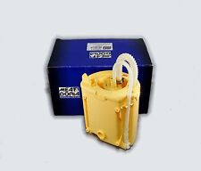 76544/1 Pompa carburante VW GOLF IV 1900 1.9 TDI (1J1) Kw 110 Cv 150  00 -> 05