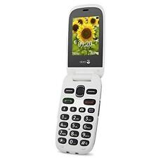 Doro PhoneEasy 6030 Black Unlocked + 12 Months Warranty