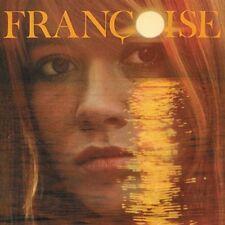 Francoise Hardy - La Maison Ou J'Ai Grandi [New Vinyl LP] Colored Vinyl, Reissue