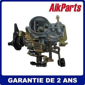 Nouveau Carburateur pour PEUGEOT 205 1983-1998
